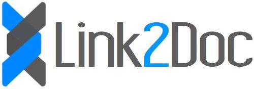 Link2Doc aanbestedingsadvies