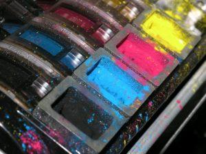 link2doc printers