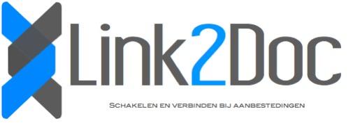 Logo Link2Doc