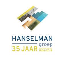 Hanselman